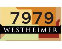 7979 Logo Final